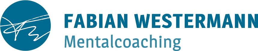 Fabian Westermann Mentalcoaching